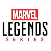 Marvel Legends on Amazon