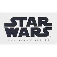 Star Wars Black Series on Amazon